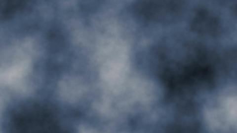 fog lights Stock Video Footage