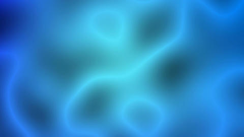 20 HD Fractal Backgrounds #01 0