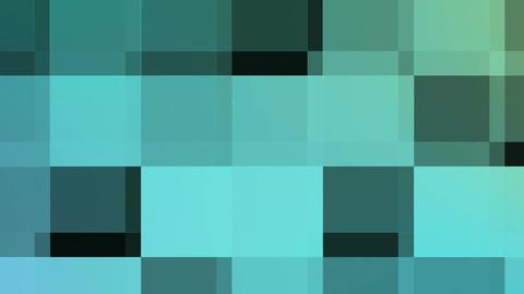 20 HD Fractal Backgrounds #01 2