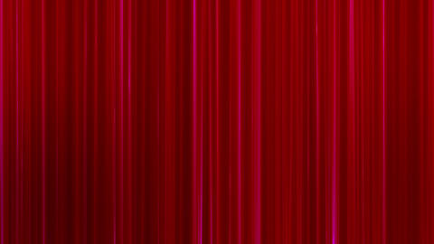 Broadcast Vertical Hi-Tech Lines, Maroon, Abstract, Loopable, HD Animation