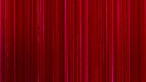 Broadcast Vertical Hi-Tech Lines 22 stock footage