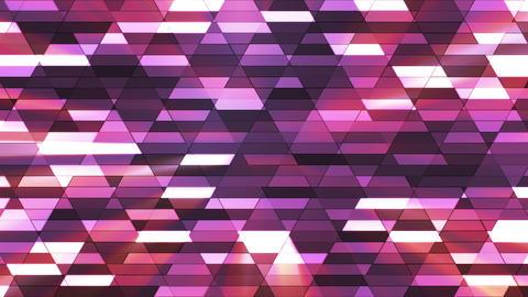 Broadcast Twinkling Diamond Hi-Tech Small Bars 25 Animation