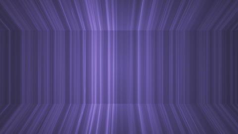 Broadcast Vertical Hi-Tech Lines Passage 08 Animation