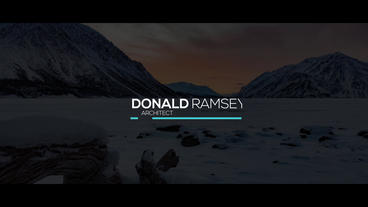 Creative Lower Thirds After Effects Template