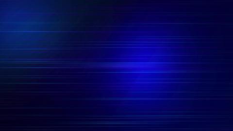 SmoothBackground (blue) Animation