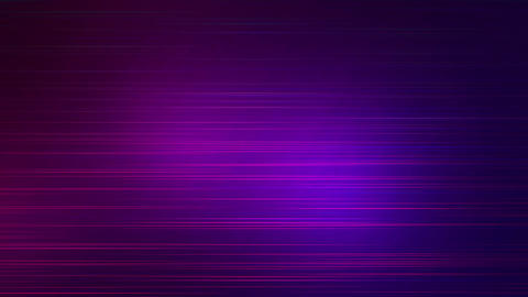 Smooth Background (purple) Animation