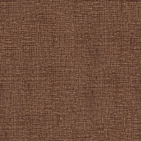 Seamless Fabric Texture Background