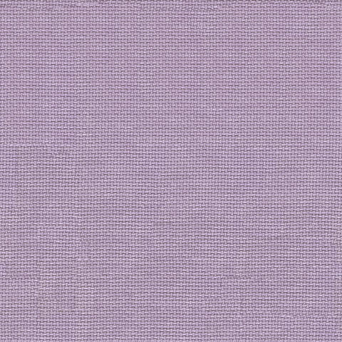 Seamless Fabric Texture Background 0