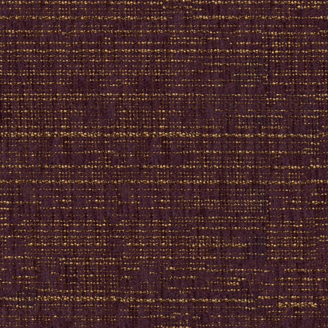 Seamless Fabric Texture Background 1