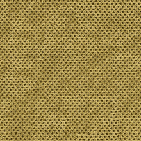 Seamless Fabric Texture Background 2