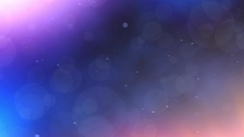 Bokeh Background Set 01 2