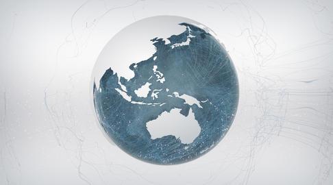 Earth-australia