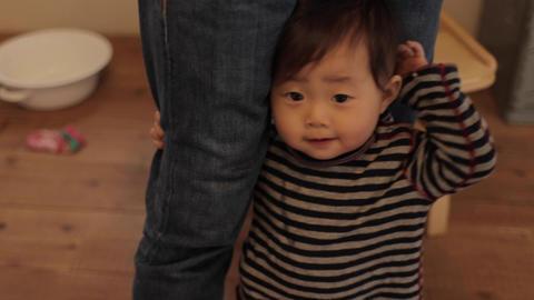 Child ライブ動画