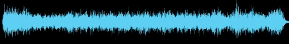 Stream Of Consciousness stock footage