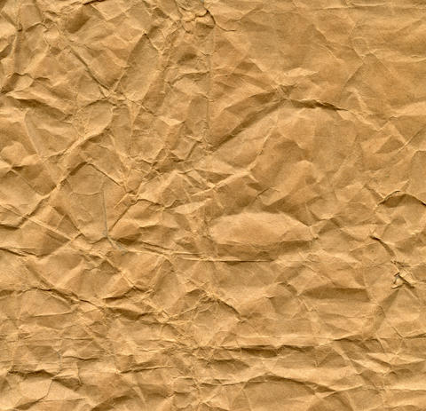 Abstract Paper Texture Background Photo