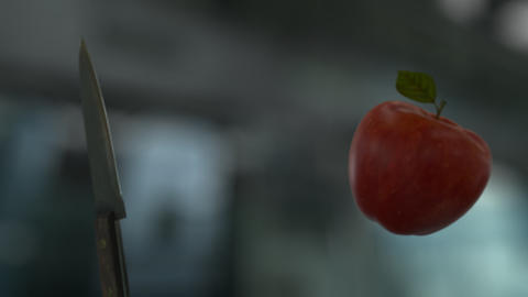 Frutal Power (With Background) 1