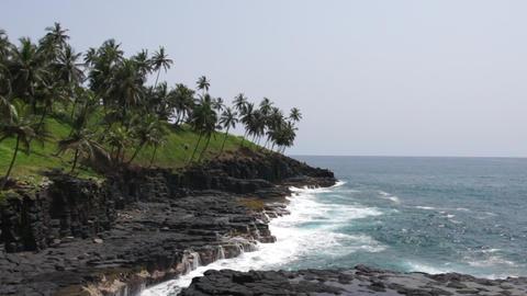 Landscapes - Coastline 2