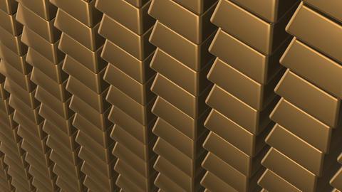 gold reserves. Federal Reserve System Live Action