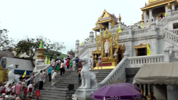 Thailand Asia Bangkok
