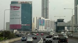 Thailand Asia Bangkok 2