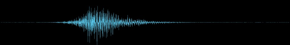 Fast Swoosh Sound Effects