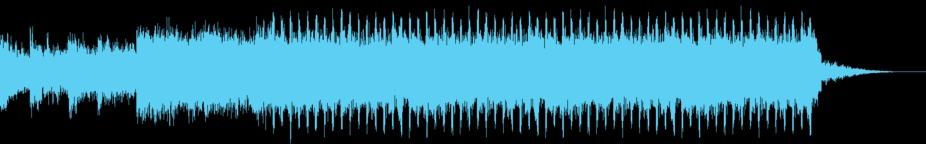 Modern House Music Vol2 1