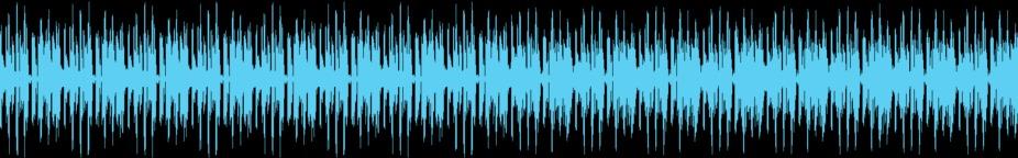 Modern House Music Vol2 2