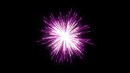Firework 03 Animation