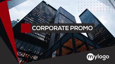 Corporate Promo 2