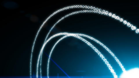 Glitter vintage diamonds background 3D rendering Fotografía
