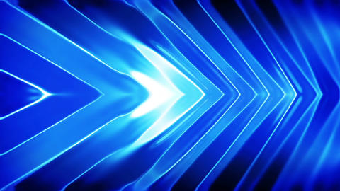 Abstract Background animation Animation