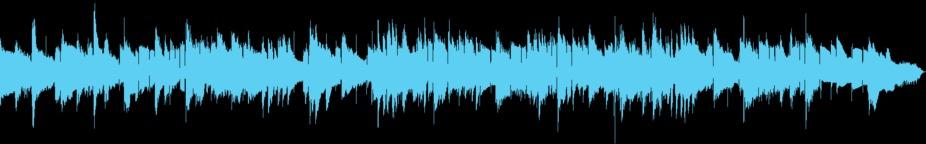 The Sensual Way (60sec ) Music