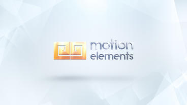 Bright Logo Animations 1