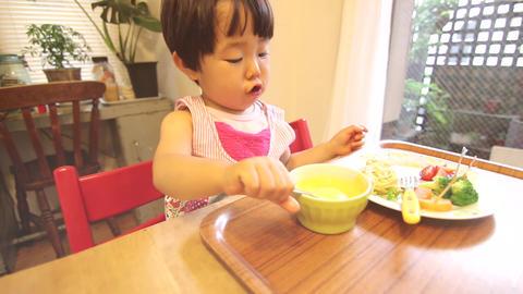 YoujiChoushoku1 Footage