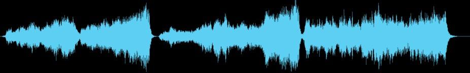 Amor Aeternus Music