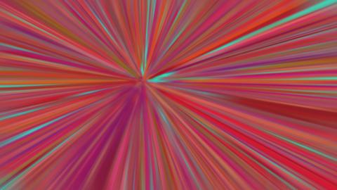 Speedlines Animation