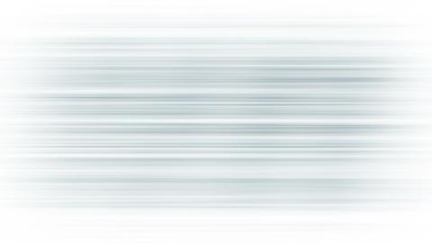Horizontal grey lines seamless loop background Animation