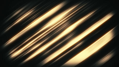 Glowing diagonal lines loopable background Animation