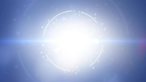 Corporate Logo Backgrounds 06 Animation