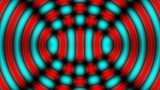 eye moir Animation