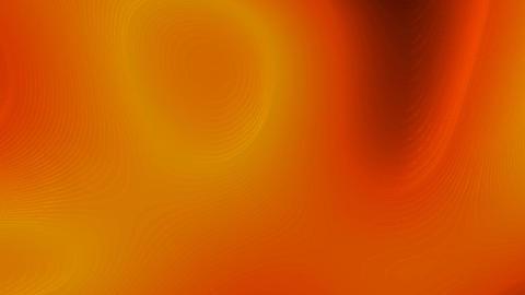 orange plasma Stock Video Footage