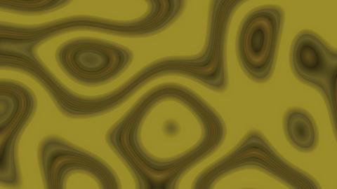 20 HD Liquify Texture #01 0