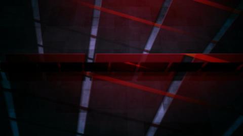 20 HD Hardlights Animation #01 2