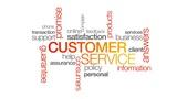 Customer Service Animation