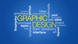 Graphic Design Animation