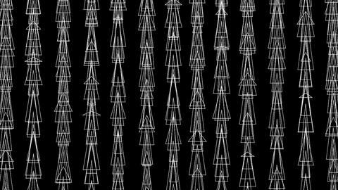 201211 93 Animation
