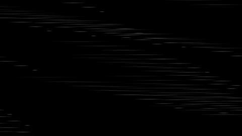 201211 114 Animation