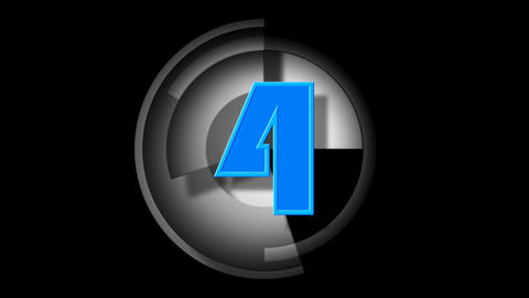 20 HD Countdown #01 2