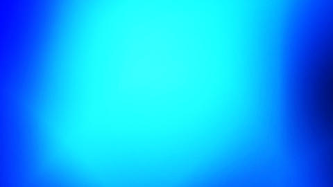 blue gradient Animation