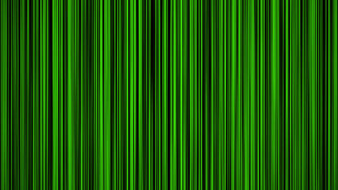 vertical green Stock Video Footage